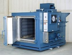 Annealing Ovens