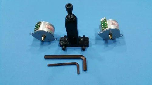 Wholesale Distributor of Laser Printer Parts & PRINTER PARTS