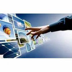 Computer Software Development Services - Computer Software ...