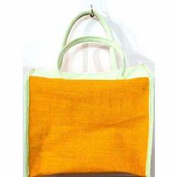 Multipurpose Jute Lunch Bag