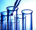 Water Quality Testing Services