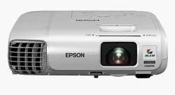 Epson EB-W-04 3200 Projector