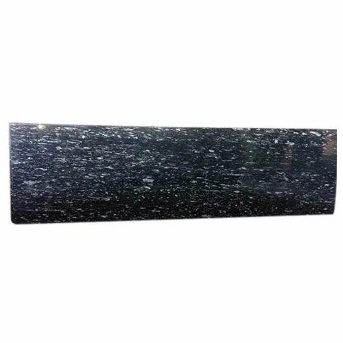 Kotra Black Granite At Rs 120 Square Feet Black Granite Id