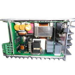 DC Power Supply Repairing Service