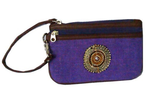 Ladies Stylish Purse