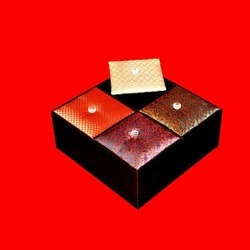 Designer Jewellery Gift Boxes