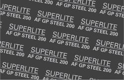 Steel Asbestos Gasket Sheet