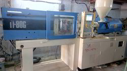 Plastic Injection Molding Services, Plastic Injection Moulding