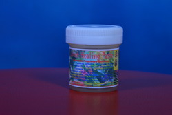 Joint Healing Paste