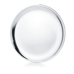Stainless Steel Dinner Plate  sc 1 st  India Business Directory - IndiaMART & Stainless Steel Dinner Plate Wholesaler \u0026 Wholesale Dealers in India