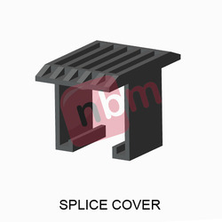 Pin Joint Busbar Splice Cover