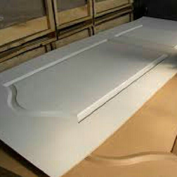 Carving Doors & Doors Skin and Membrane Doors Manufacturer | M Doors Coimbatore
