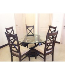 Dining Table In Kochi Kerala Get Latest Price From