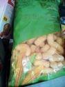 Corns Puffs