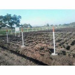 Farming Fencing Wire