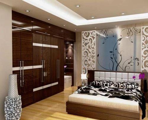 Decorative Bedroom Furniture Sample Design Of Reception