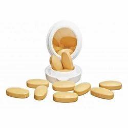 Pharma PCD in Ahmadabad