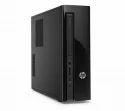 Hp Slimline Desktop 455 001in