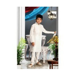 Boys Kids Wear Sherwani