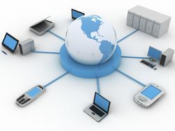 IT and Networking Solutions