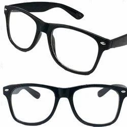 d9145408184e Eyeglass - Optical Glasses Wholesaler   Wholesale Dealers in India