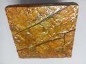 Glitter Lacquers