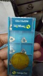 3Pkt 100308 9080 Carbide Inserts