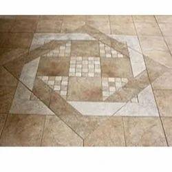 Floor Tiles In Coimbatore Tamil Nadu Get Latest Price From Suppliers Of Floor Tiles In Coimbatore