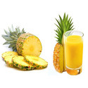 Pineapple Drink, 20 Kg And 30kg