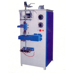 Automatic Pepsi Cola Plastic Packing Machine