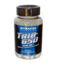 Dymatize Nutrition Trib 650, 100 Capsules