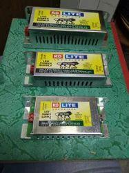RD Light LED Strip Driver, Model Number/Name: Zoom