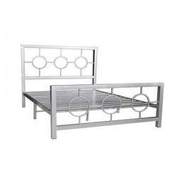 Stainless Steel Beds Ss Beds Suppliers Traders