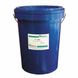 IT-3200 Synthetic Hydraulic Fluids