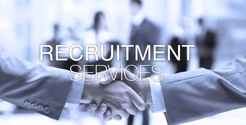 Image result for recruitment services