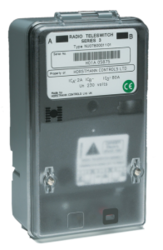 radio teleswitch meter 250x250 electricity meters apex meter manufacturer from bhopal radio teleswitch wiring diagram at panicattacktreatment.co