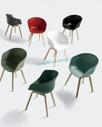 Designer chair 698
