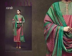 New Nirali Series Print