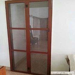 Mosquito Net Door & Mosquito Net Door Manufacturers Suppliers \u0026 Dealers in Chennai ... Pezcame.Com