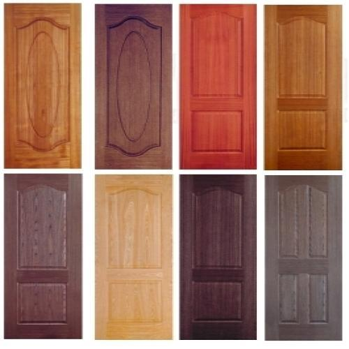 Veneer Moulded Doors  sc 1 st  IndiaMART & Veneer Moulded Doors at Rs 150 /piece(s) | Veneered Door | ID ...