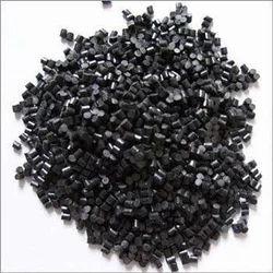 Black PPCP Granules