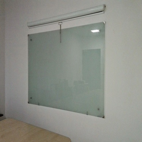 Glass Writing Board Glass Dry Erase Board Glass Marker