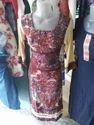Normal Punjabi Dress