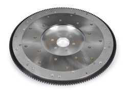 KVT Volvo Flywheel