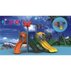 Kids Delight Multiplay Station KP-KR-122