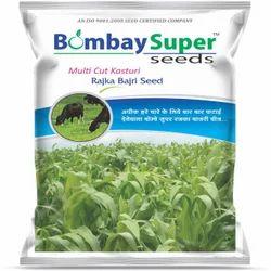 Rajka Bajra Seeds