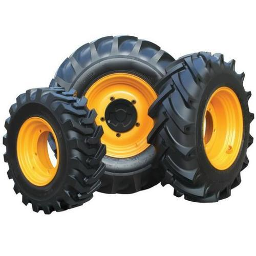 JCB Tyres - Buy and Check Prices Online for JCB Tyres, JCB
