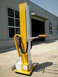 Spray Gun Reciprocators Manufacturers Suppliers Amp Exporters