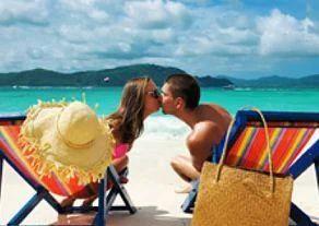 Bali Honeymoon Package Honeymoon Packages Holiday Explorer Delhi