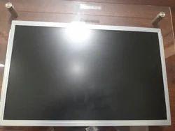 LCD Panel - Liquid Crystal Display Panel Latest Price, Manufacturers